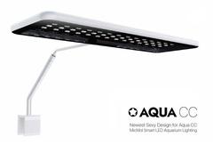 Aqua CC