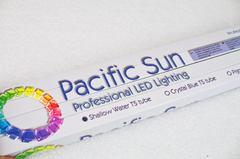 ■T5バルブ 39W   Pacific Sun