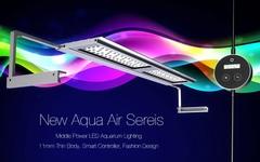 New Aqua Air 1200