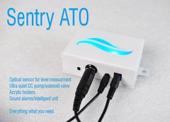 Sentry ATO(デジタル自動補水器)