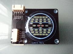 Pixie/ASTA用 COB LEDチップ (淡水・水草用)