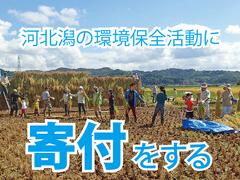 寄付・2000円