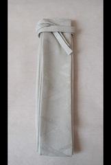 内袋 笹 uchibukuro-bamboo grass