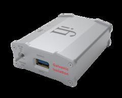 iFi-Audio iGalvanic3.0 KIセット