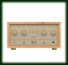 iFi-Audio Retro STEREO 50