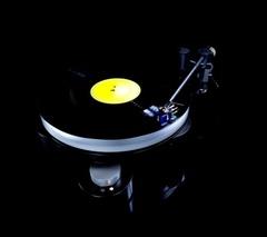 Tien Audio TT3 + Viroa 10inch