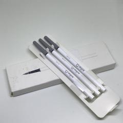 XIAOMI (シャオミ)MI ローラーボール・ペン用 リフィル