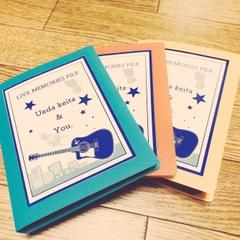 [SALE!!]ポストカードファイル ※1500円以上で送料無料!!