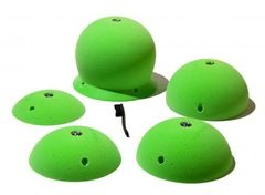 Ball 5 ボール5個 L-Megaサイズ