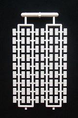 プラモブロックシート BS024