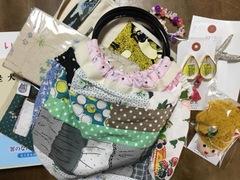 特別企画・お楽しみ袋③