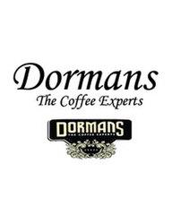 タンザニア タリメゴールドマイン Dormans 200g