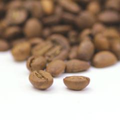 メキシコ (有機栽培豆)