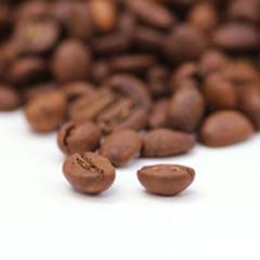 コロンビア (有機栽培豆)