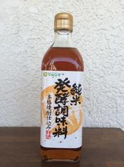 純米発酵調味料(みりん風)