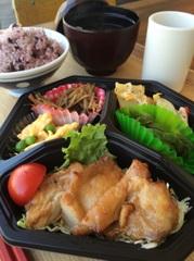 夕飯おたすけ惣菜(おかずのみ・肉)