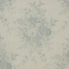 Kate Forman -Blue Roses- ケイトフォーマン*ブルーローズ* 生地