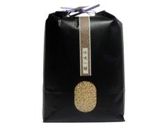 無農薬  いのちの壱 5kg 玄米/白米(29年産)