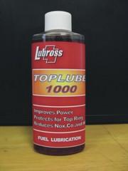 TOPLUBE 1000 150cc