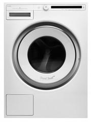 ASKO(アスコ) 洗濯機W2084C