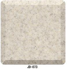 人工大理石Mサイズ JD-073