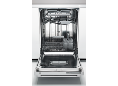 ASKO食器洗い機「DFI644」