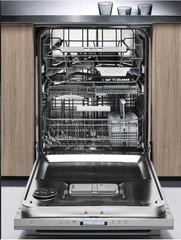 ASKOアスコ食器洗い機 DFI655