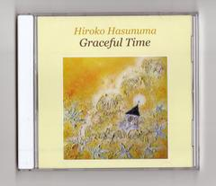 CD「Graceful Time」Ⅰ