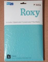 【フリマ】 QuicKutz Roxy