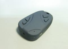 HD808 #18 Keychain Camera
