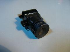 メビウス用 交換用レンズユニットA