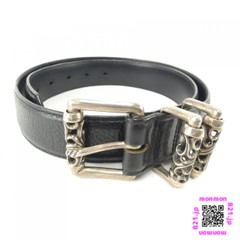 クロムハーツ CHROME HEARTS BELT ROLLER 1 3PC