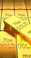 国常立さまの金運エネルギー(1回受け取り)ヒーリングモニター