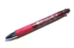 オリジナル3色ボールペン