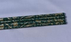 オリジナル鉛筆(全2種)