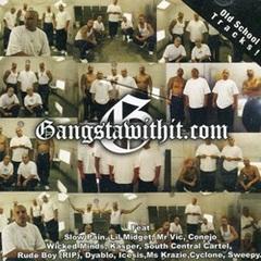 Gangstawithit.Com