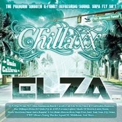 DJ Elza / Chillaxx