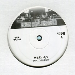 East Side Records / Real G's