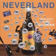 DJ Cooke / Neverland