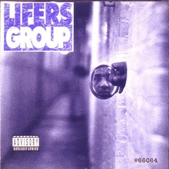 Lifers Group