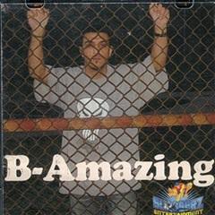 B-Amazing