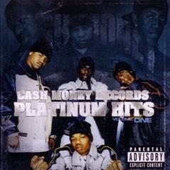 Cash Money Records / Platinum Hits Volume One