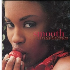 Smooth / Straberries