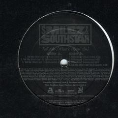 Smilez & Southstar / Tell Me