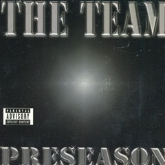 The Team / Preseason