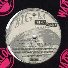 Big Al / Neva Doubt