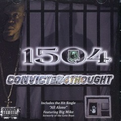 1504 / Convicted4thought