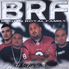 BRF / Real Life Situations