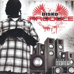 Disko / iProduce