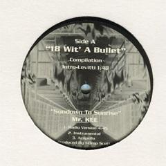 18 Wit A Bullet Compi